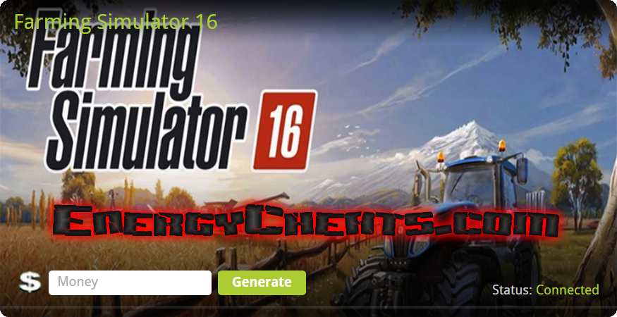 farming_simulator_16_hack
