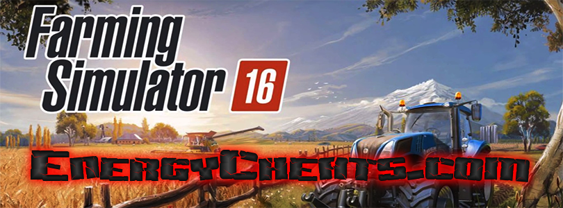 farming_simulator_16_logo