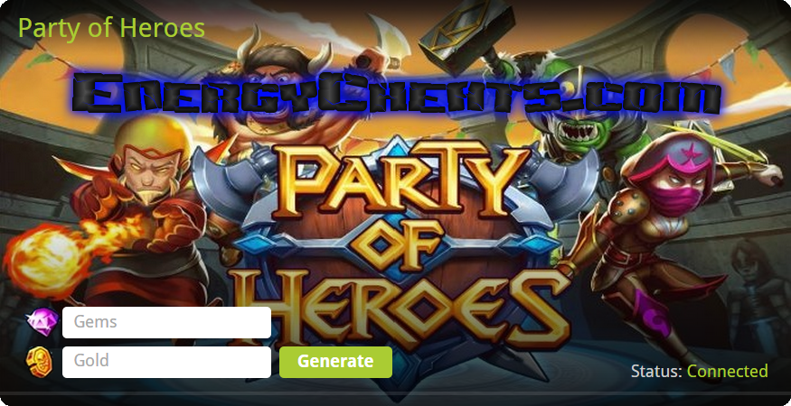 party_of_heroes_hack