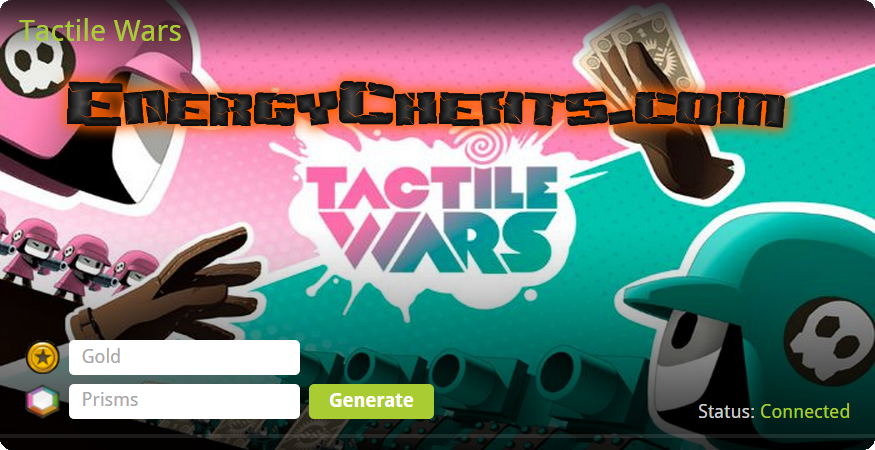 tactile_wars_hack