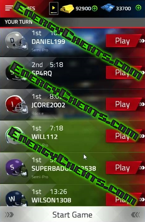 tap_sports_football_hack_proof