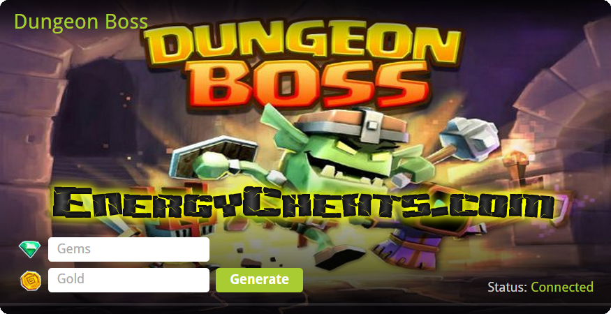 dungeon_boss_hack