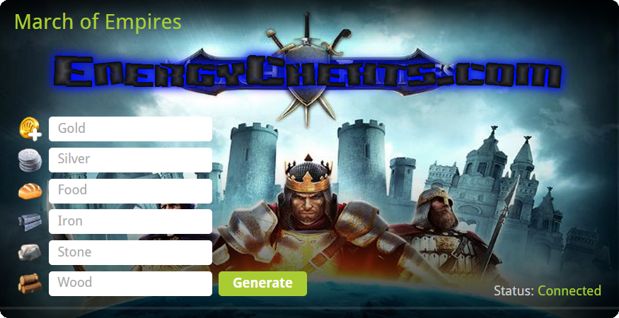 march_of_empires_hack