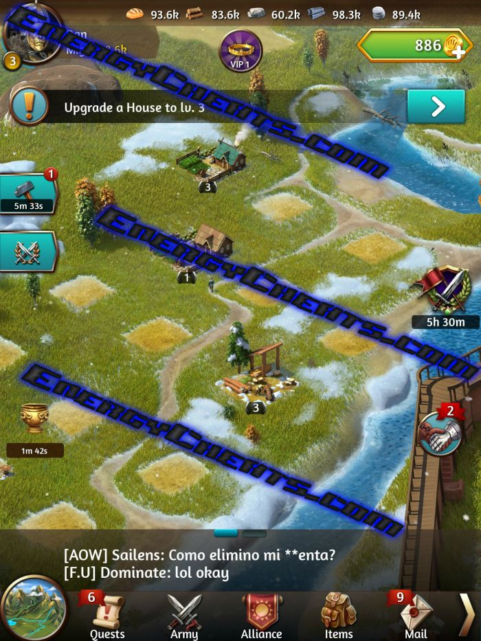 march_of_empires_hack_proofs