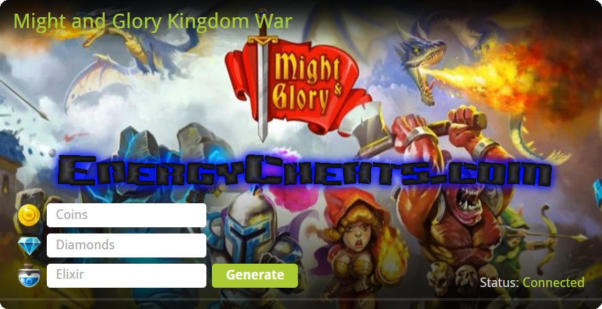 might_and_glory_kingdom_war_hack