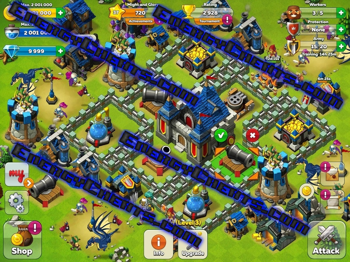 might_and_glory_kingdom_war_hack_proof