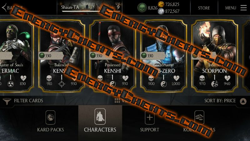 mortal_kombat_x_hack_proof