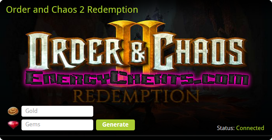 order_and_chaos_2_redemption_hacks
