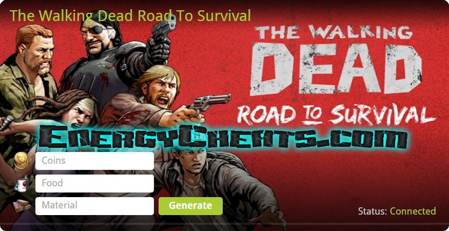 the_walking_dead_road_to_survival_hack