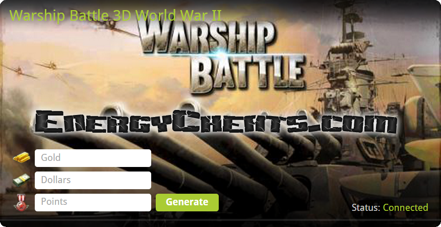 warship_battle_3d_world_war_ii_hack