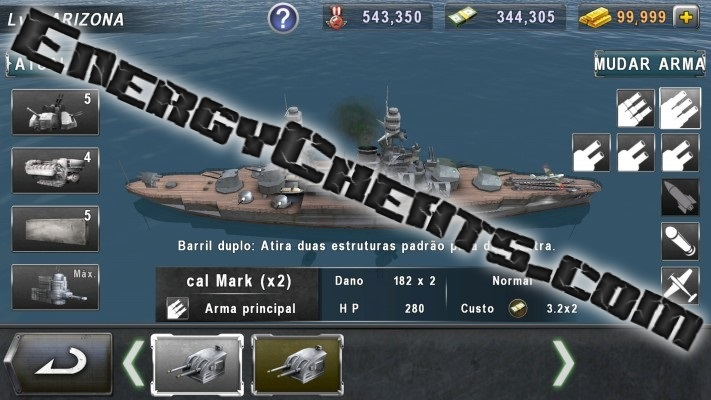 warship_battle_3d_world_war_ii_hack_proof