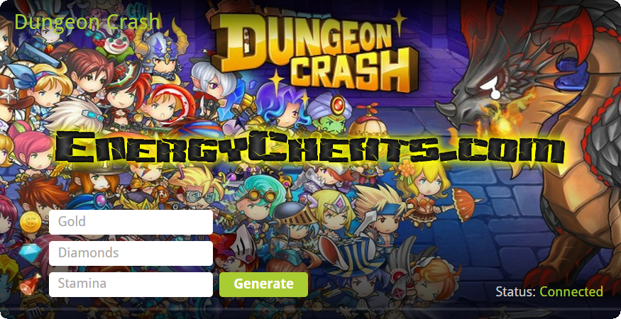dungeon_crash_hack