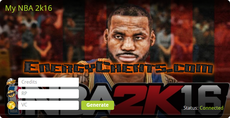 my_nba_2k16_hack