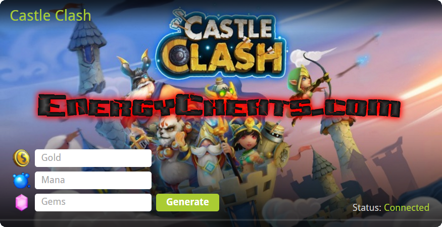 castle_clash_hack