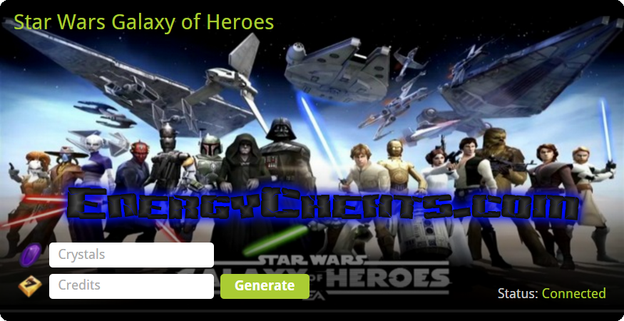 star_wars_galaxy_of_heroes_hack