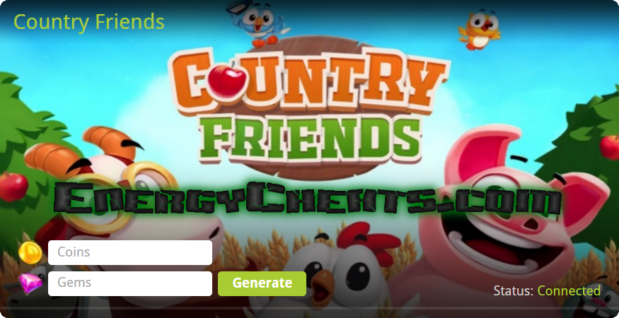 country_friends_hack