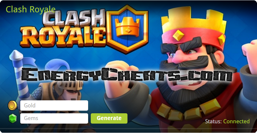 clash_royale_hack