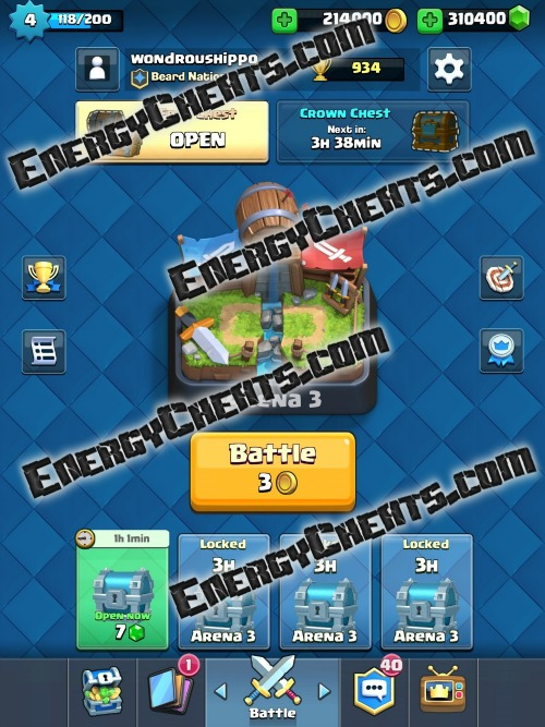 clash_royale_proof