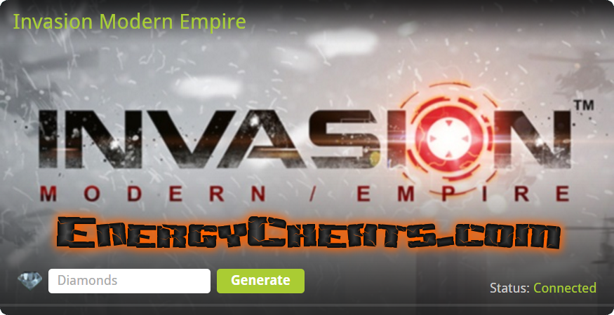 invasion_modern_empire_hacks