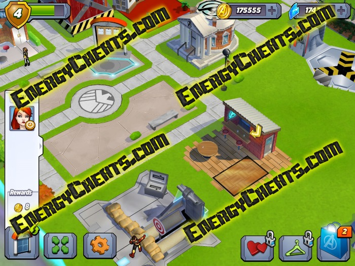 marvel_avengers_academy_hack_proof