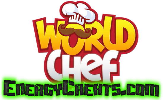 world_chef_logo