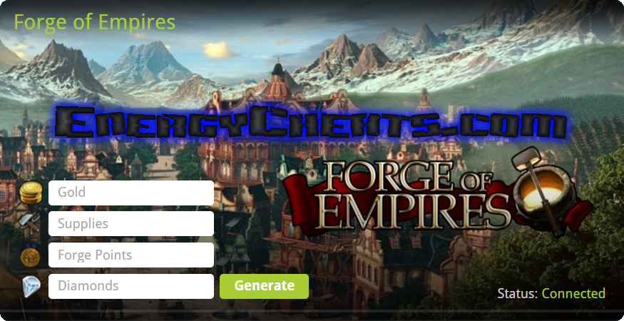 forge_of_empires_hack