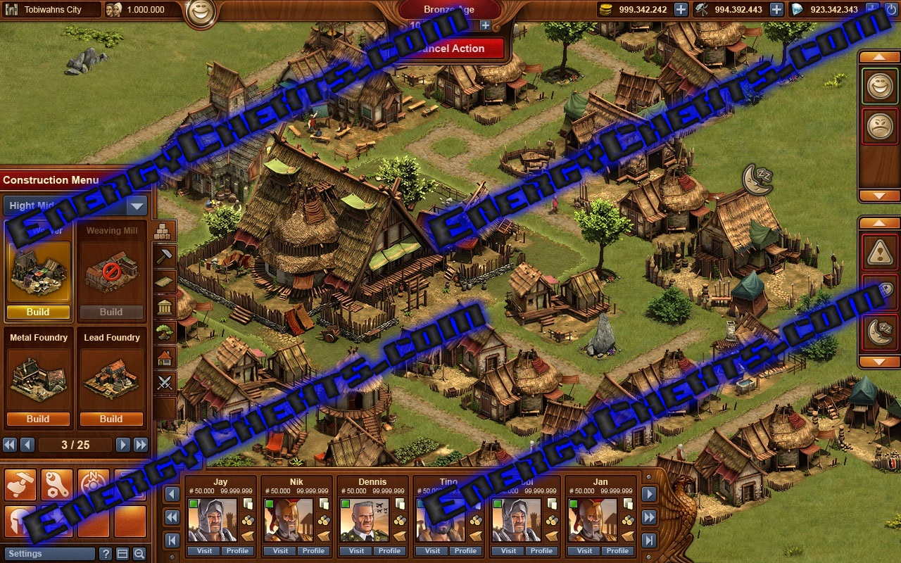 forge_of_empires_hack_proof