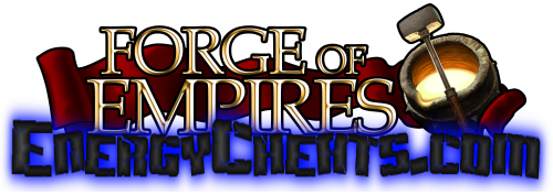 forge_of_empires_logo