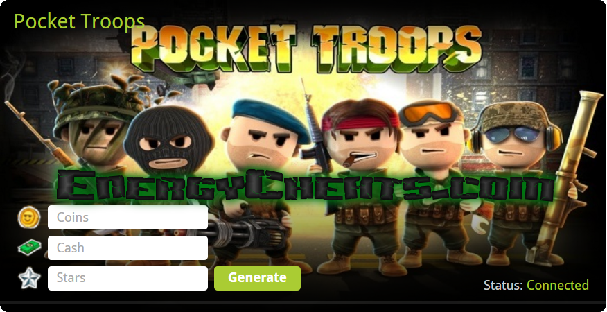 pocket_troops_hack